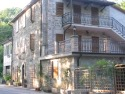 Bed and breakfast Il Rivo